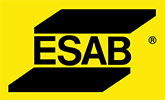 Esab Welding Equipment in Quesnel BC