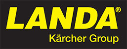 Landa Distributor in Quesnel BC