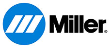 Miller Welding Equipment in Quesnel BC