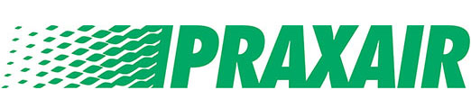 Praxair Distributor in Quesnel BC
