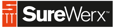 Surewerx Distributor in Quesnel BC