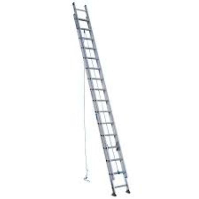Where to find EXTENSION LADDER 32 in Quesnel