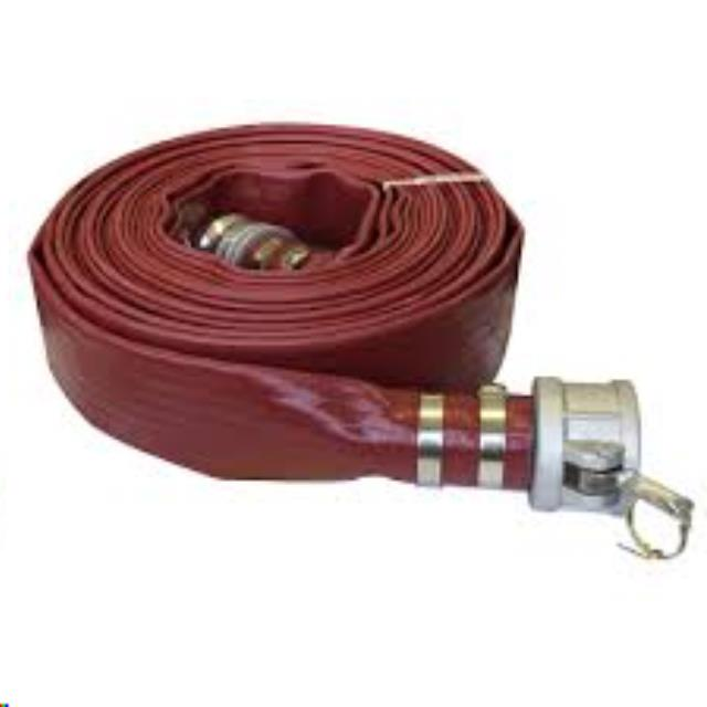 Where to find DISCHARGE HOSE 4 X50 in Quesnel