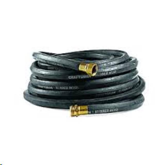 Where to find GARDEN HOSE 50fT in Quesnel