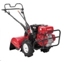 Rental store for ROTOTILLER REAR TINE in Quesnel BC
