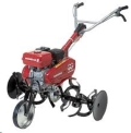 Rental store for ROTOTILLER FRONT TINE in Quesnel BC