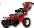 Rental store for 18  TRENCHER SELF PROPELLED in Quesnel BC