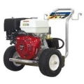 Rental store for PRESSURE WASHER 4000 PSI GAS in Quesnel BC