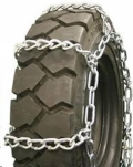 Rental store for FORKLIFT TIRE CHAINS  PR in Quesnel BC