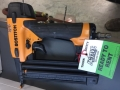 Rental store for BRAD NAILER 15 GA angle in Quesnel BC