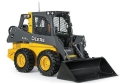 Rental store for SKID STEER HEAVY DUTY in Quesnel BC