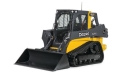 Rental store for SKID STEER, TRACKED in Quesnel BC